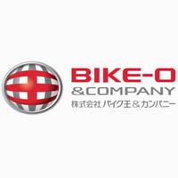 バイク王&カンパニーの転職/求...