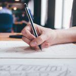 高卒向け履歴書の書き方